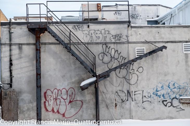EXPÉRIMENTART op. 10 Le mur d'Exofruit-5995