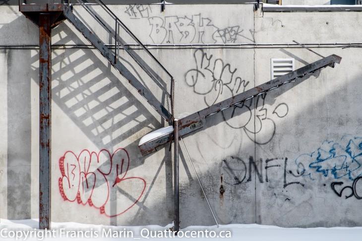 EXPÉRIMENTART op. 10 Le mur d'Exofruit-6019