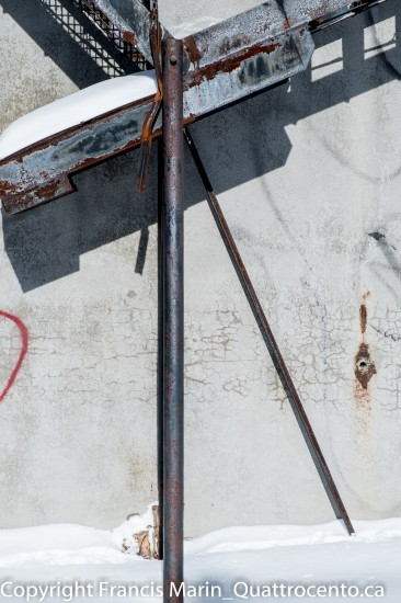EXPÉRIMENTART op. 10 Le mur d'Exofruit-6051