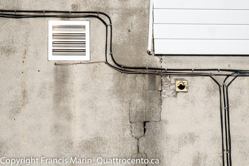 EXPÉRIMENTART op. 10 Le mur d'Exofruit-6068