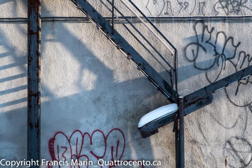 EXPÉRIMENTART op. 10 Le mur d'Exofruit-6098