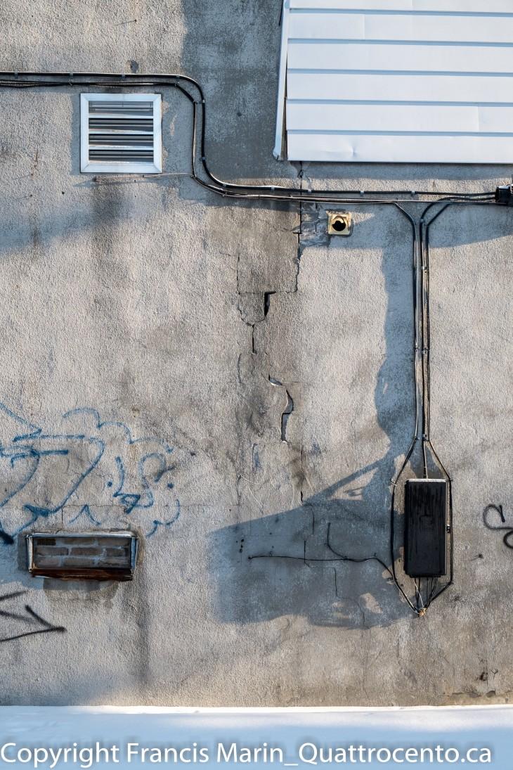 EXPÉRIMENTART op. 10 Le mur d'Exofruit-6113