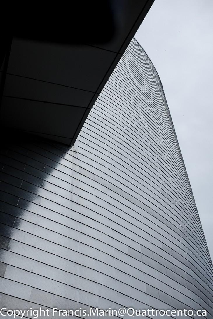 Planetarium_MTL-2609