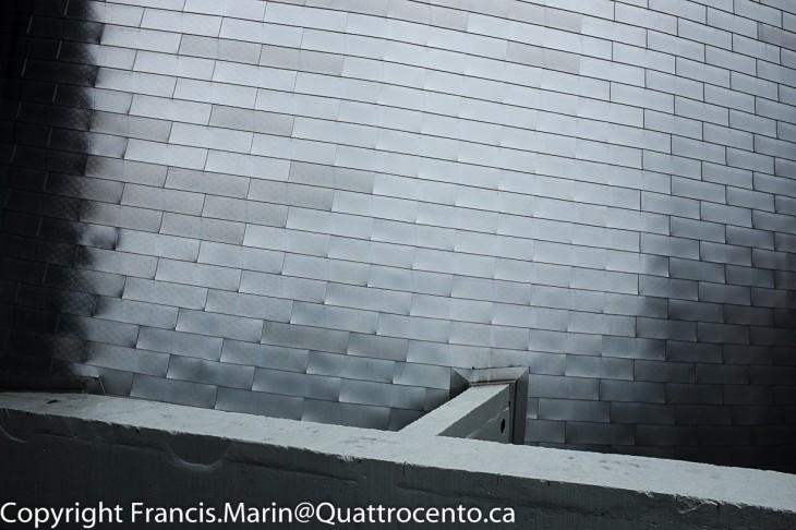Planetarium_MTL-2615