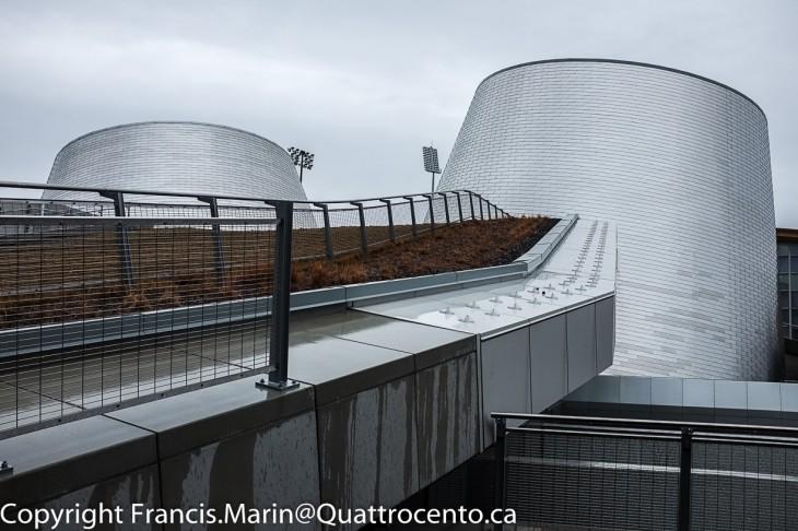 Planetarium_MTL-2649
