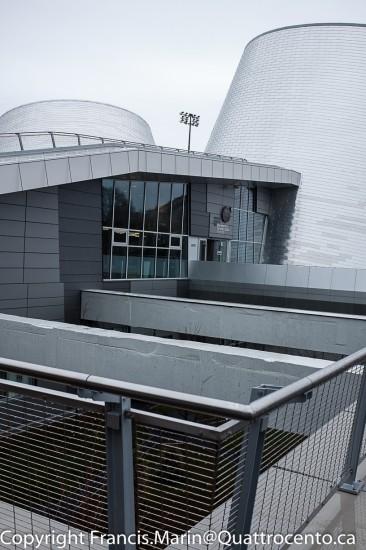 Planetarium_MTL-2655