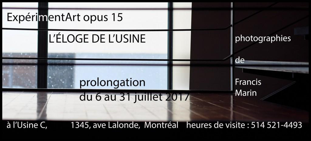 L'Éloge-de-l'UsinePROLONGATION-FB