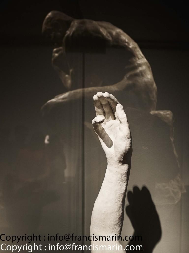 Rodin 2-